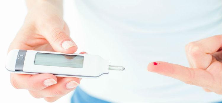 benefícios do quiabo para diabetes