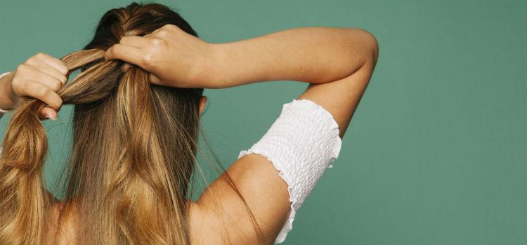 benefícios do quiabo para o cabelo