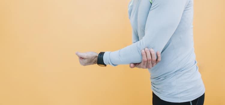 benefícios do quiabo para os ossos