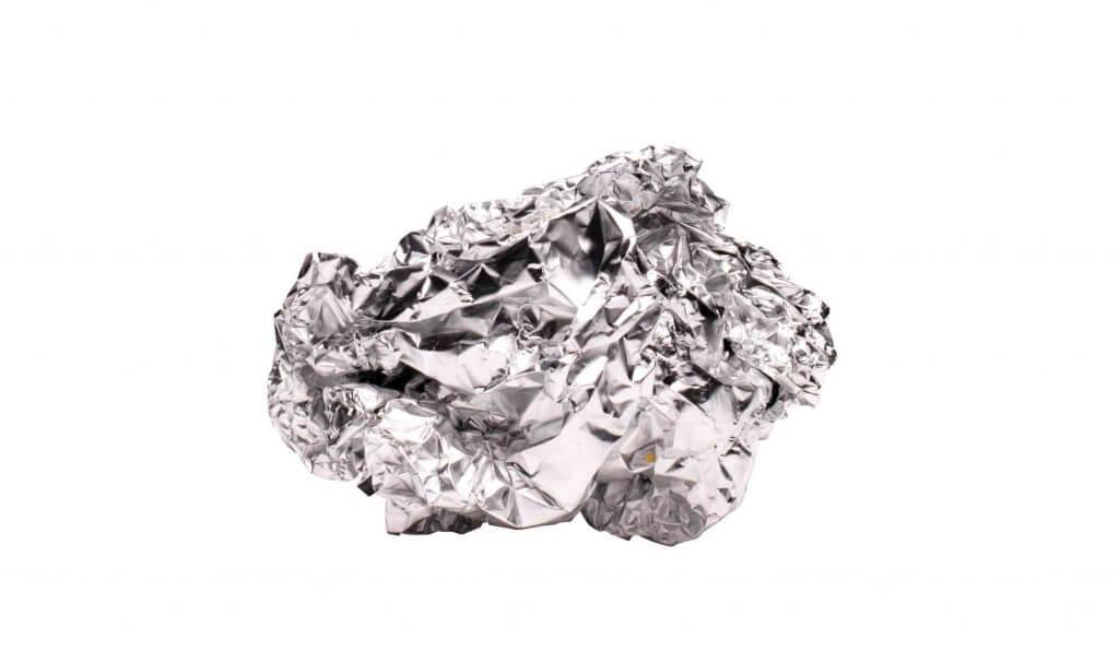 bola-papel-de-aluminio
