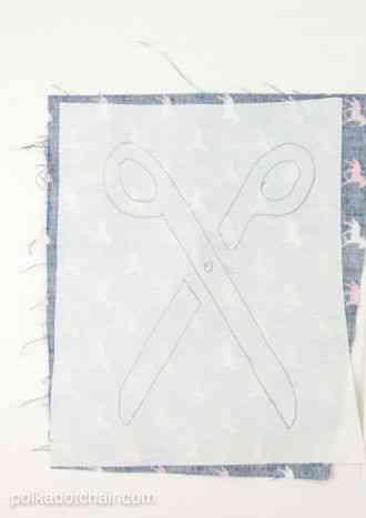 bolsa-de-costura-3