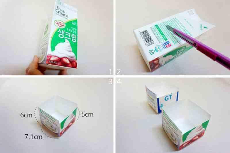 caixa-de-embalagem-de-leite-2