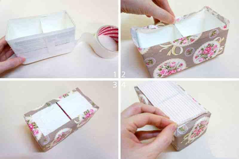 caixa-de-embalagem-de-leite-3