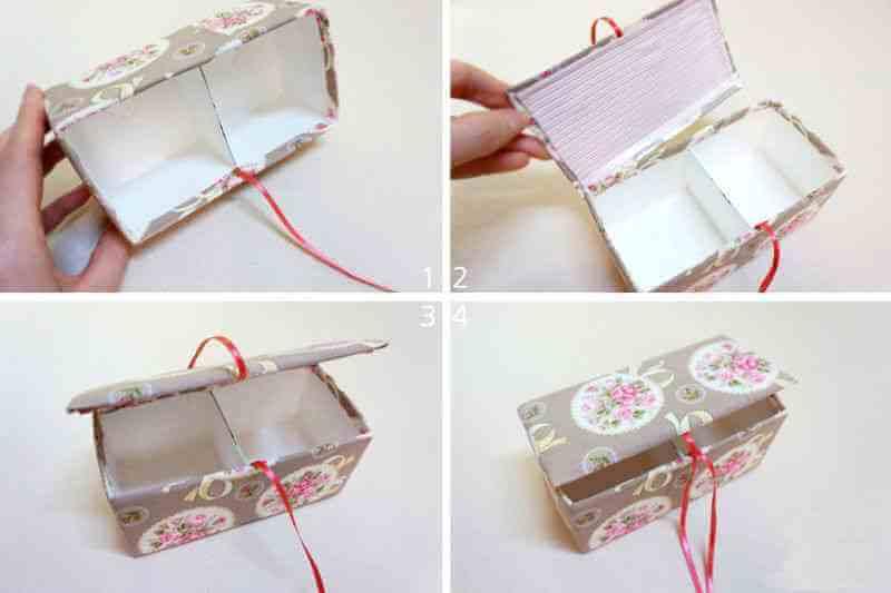 caixa-de-embalagem-de-leite-5