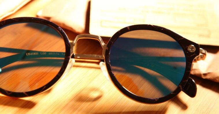 00a60a3a0a1f8 Como escolher óculos de sol ideais