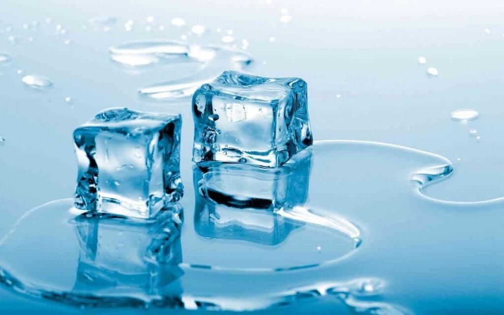 cubos-de-gelo