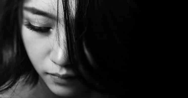 Viver O Luto: A Saudade Não é Dor, é Gratidão
