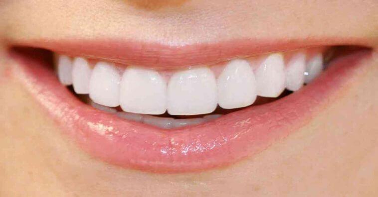Como Clarear Os Dentes Com Vinagre De Maca
