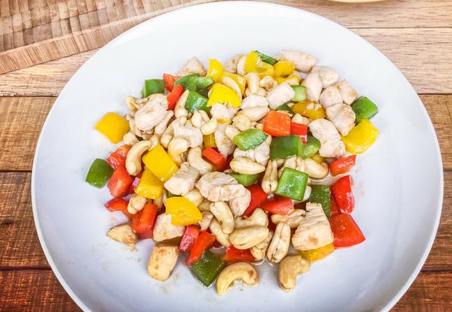 Melhores dietas para emagrecer rápido e de forma saudável