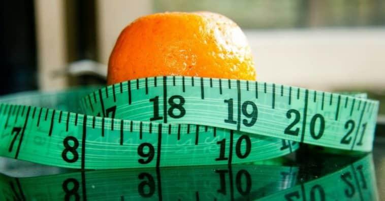 Diez números que todos tienen con Dieta cetogénica  Averigüe cómo resolverlos