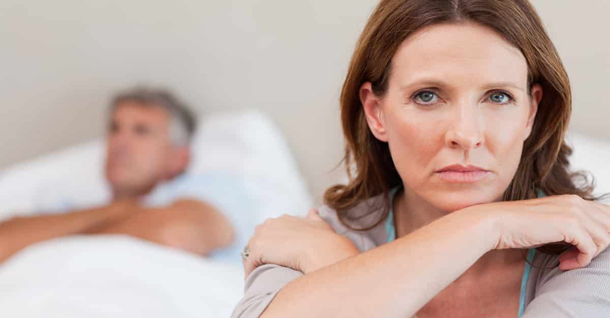 Resultado de imagem para Doenças causadas pela falta de sexo