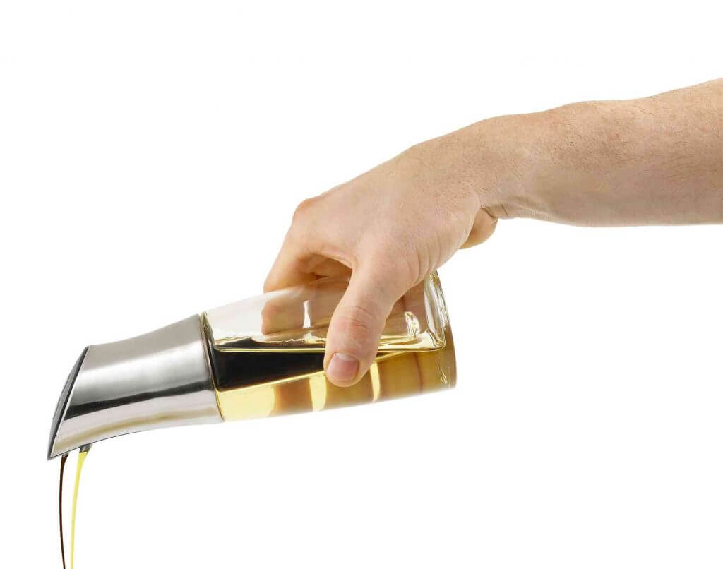 garrafa-de-vinagre