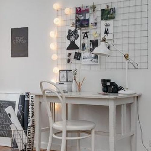 arredamento home office