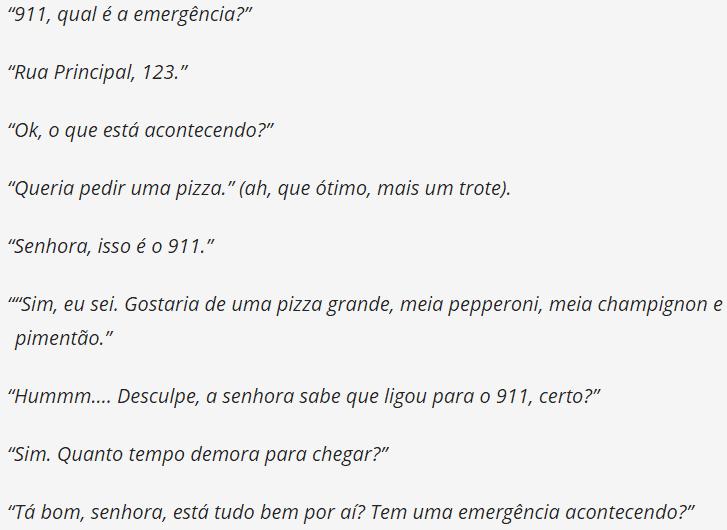 ligacao-emergencia-pizza-policia-1