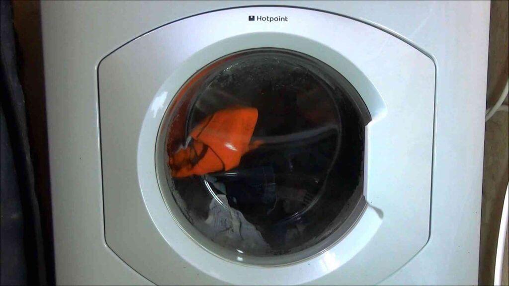 maquina-de-lavar-lavagem-rapida