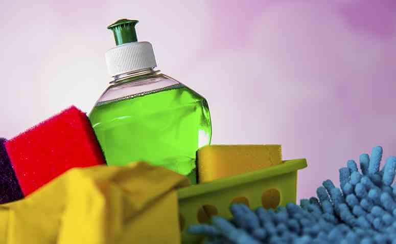 novos-usos-para-o-detergente