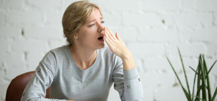 antialérgicos dão sonolência