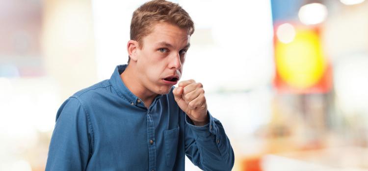 o que são remédios antialérgicos