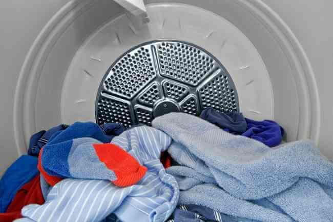 toalha-seca-na-maquina