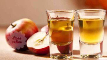 Resultado de imagem para Junte mel e vinagre de maçã ao seu regime alimentar e revolucione a sua saúde!